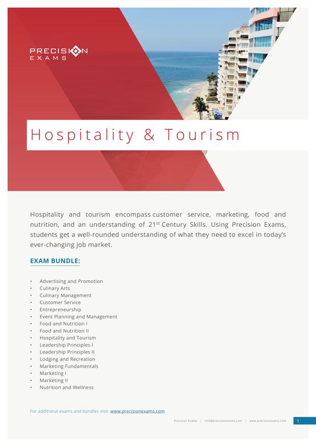 Exam-Bundle---Hospitality-&-Tourism-(2019)