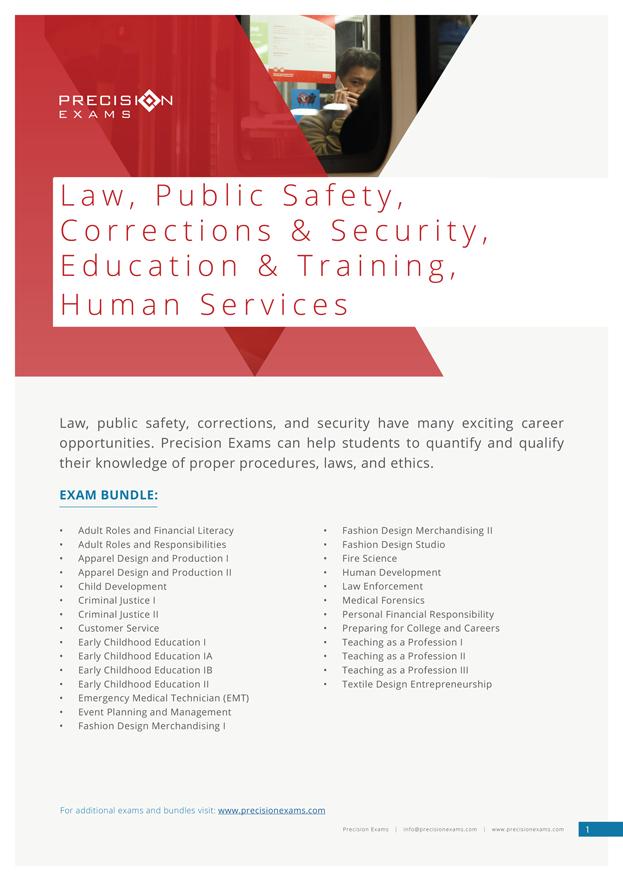 Exam-Bundle---Law-Public-Safety-&-Corrections-(2019)