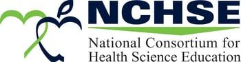 nchse logo design4_FINALhigh