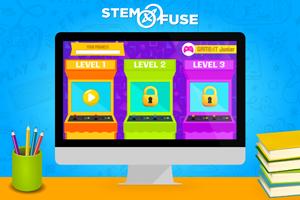STEM-Fuse---Product-Image-(web).png