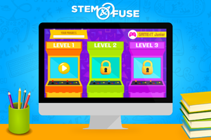 STEM-Fuse---Product-Image-(web).png