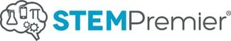 StemPremier-Logo
