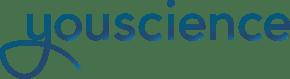 YouScience-Logo---Primary-2020